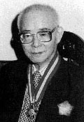 Tan Sri Tan Chee Khoon